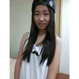 yu_____jie