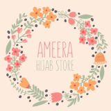 ameera_os