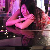 joanne_2005
