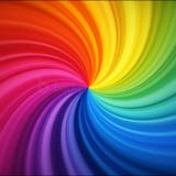 rainbowyk