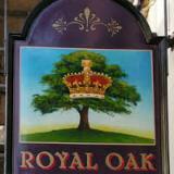 royaloak
