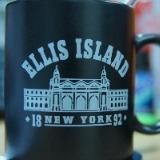 add.ellis