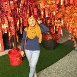 khadijah_ayob