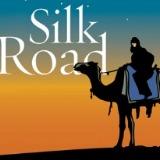 silk.road