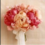 zfcollections