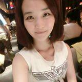 mibo_lee