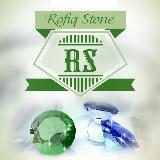 rofiq_stone