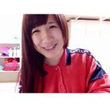 sookie_chen