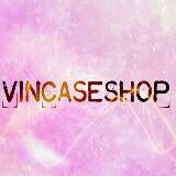 vincaseshop