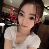 yuhan56