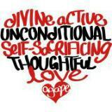 agape_love