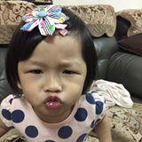 albee_yang