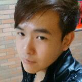chi_zia_chen
