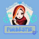 forbestie