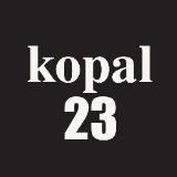 kopal23