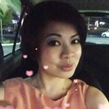 michele_phan