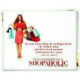 shopaholic_reformed