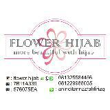 flower.hijab