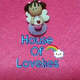 house.of.lovelies