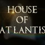 house_of_atlantis