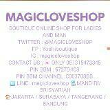 magicloveshop