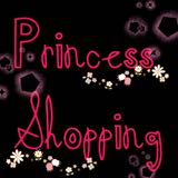 princess_shopping