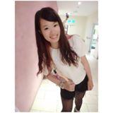 wanwan_yu