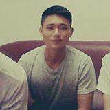 yo_hsin_yu