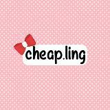 cheap.ling