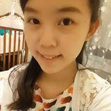 chingyunchang