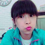 chiu_yu_chin