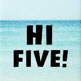 hi_five