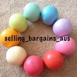 selling_bargains_aus