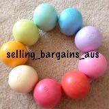 selling_bargains_aus