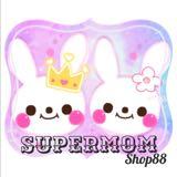 supermomshop88