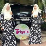 triyaz_id