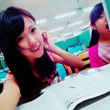yiya_chen
