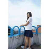 yun_hul