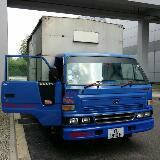 skytan1139