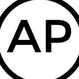 ap_distribution