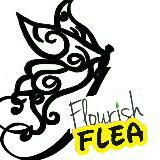 flourishflea