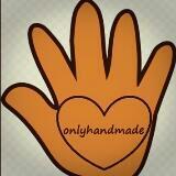 onlyhandmade