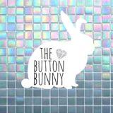 thebuttonbunny