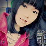 zonachang