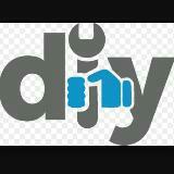 diy.home