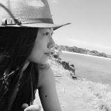 joyce__huang