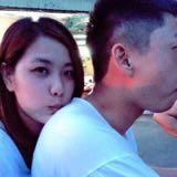 mini_wang315