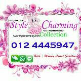 stylecharmingcollection