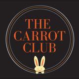 thecarrotclub