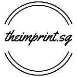 theimprint.sg